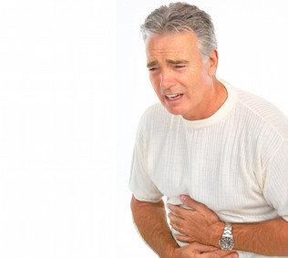 Gastroözofageal reflü ve mide yanması