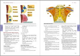 Genel Cerrahi Kitabı Örnek Sayfa - 4 (A4)