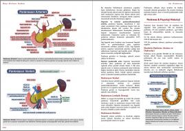 Genel Cerrahi Kitabı Örnek Sayfa - 8 (A5)
