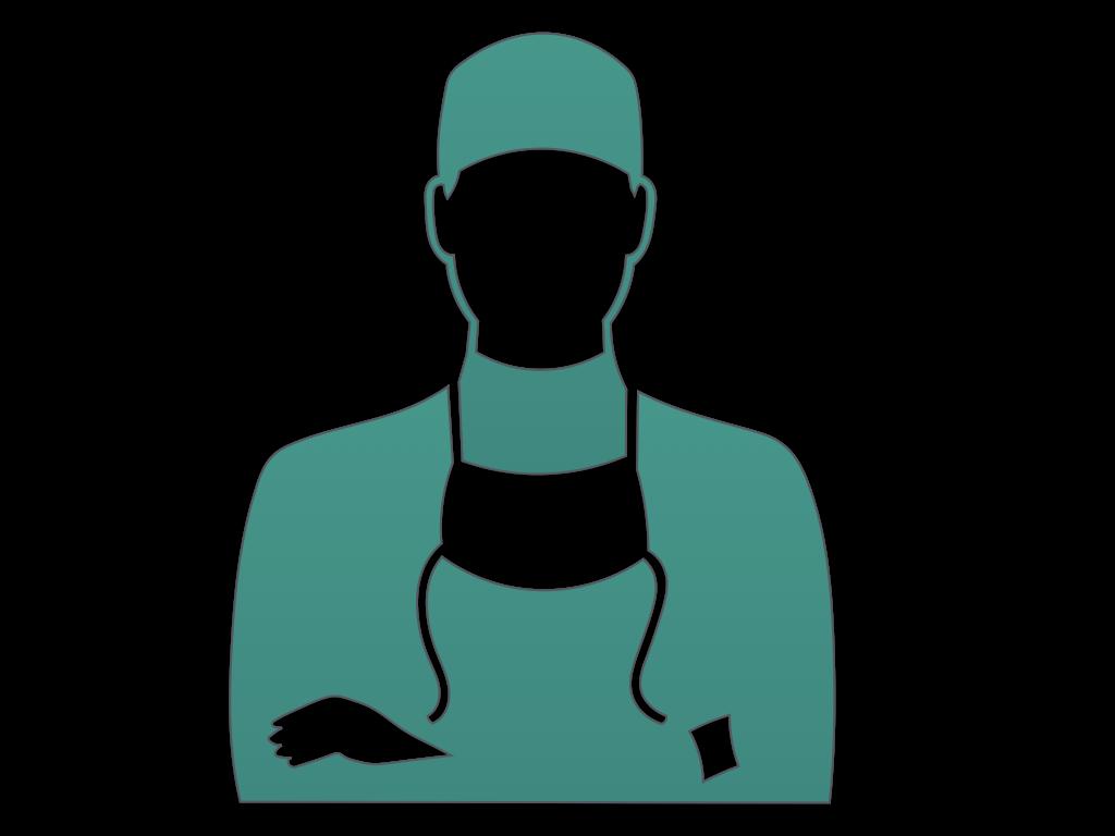 turkcerrahi.com ikon